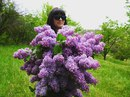 Фотоальбом Ульяны Муньшиной