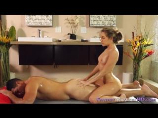 Nuru massage kimmy granger, alexis adams, ana foxxx, charlotte cross, lea lexis