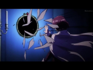 Amv - makai ouji - devils and realist. demon or angel
