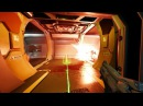 DOOM VFR Дебютный трейлер E3 2017