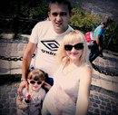Міша Кучма, 34 года, Новояворовск, Украина