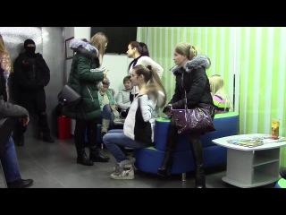 В Волгограде задержаны два депутата гордумы по подозрению в мошенничестве