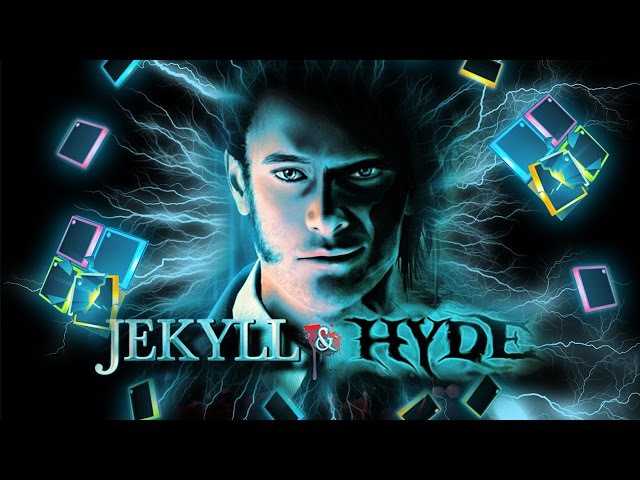 Hede and Jekyll