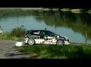 Miko Marczyk/S. Dwornik 6 Rajd Zamkowy Honda Civic Type-R Sfera 24 1 miejsce w klas. generalnej