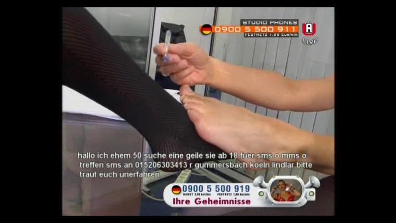 Gia Etv Feet 02