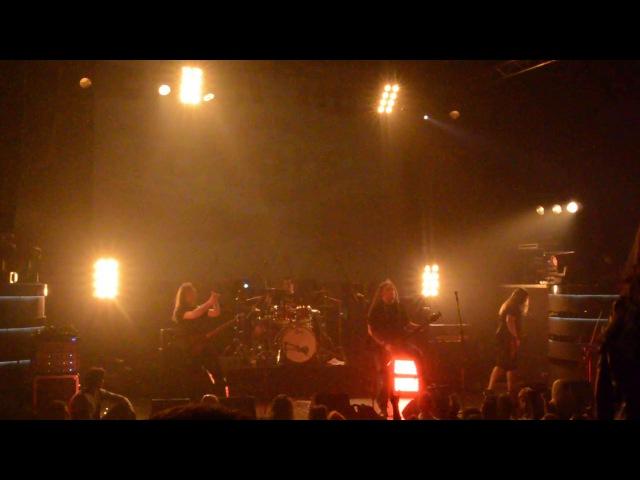 Folcore інструменталка Republic 19 03 2017