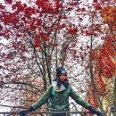 Фотоальбом человека Нейли Юмакаевой