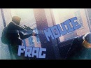 CS:GO|FRAG MOVIE1