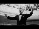 Evgeny Svetlanov conducts Svetlanov Symphony in B minor 1975