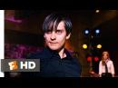 Spider-Man 3 (2007) - Jazz Club Dance Scene (6/10)   Movieclips