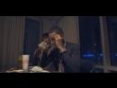 Soulja Boy aka Dreco - Hitman [Fast Fresh Music]