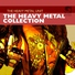 The Heavy Metal Unit - Let's Get Rocked