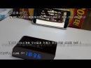초소형몰래카메라 TM 900 성남초소형카메라 초소형무선몰래카메라