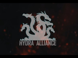 Devil's isle:  Hydra vs Exellent