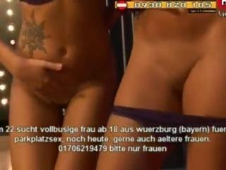 Sex Tv X Com