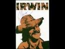 Irwin Goodman Tyttö tuli