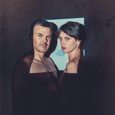Порно фильм франсуа озона