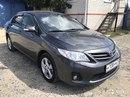Toyota Corolla, 2012.  655.000 руб.   Марка: Toyota  Модель: Corolla  Год выпуска: 2012  Пробег: 565