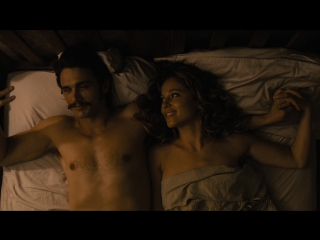 Margarita Levieva Nude - The Deuce s01e06 (2017) HD 1080p Watch Online / Маргарита Левиева - Двойка