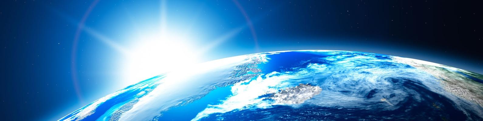 Планета земля чудо вселенной вконтакте андрей окулов вконтакте