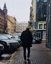 Фотоальбом человека Кирилла Копова