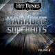 Hit Tunes Karaoke - Superman (Clean) (Originally Performed By Eminem)