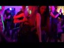 00165 AMS ZNL Zouk Festival 2017 Bruna Friend TBT (add in comments) ~ video by Zouk Soul