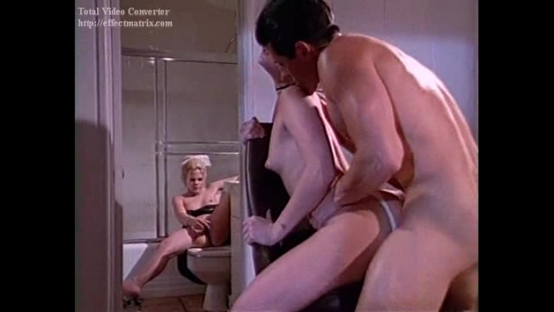 Жена бандита / Mobster's Wife (Vivid) [1998, Feature, DP, Straight, Anal, Rape, Hardcore, MILF, Tits] Порно фильм  c сюжетом