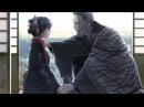 Demons' Bond/Toki no Kizuna ~Kazuya Flashback Ending~