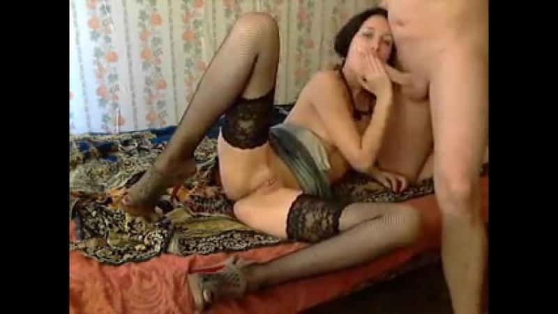 секс видео домохозяйка ласкает себя замечание, вот
