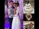 30 06 2017 Свадебное торжество♡ Олега и Анастасии ♡