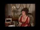 Наполеон и Жозефина (1987)