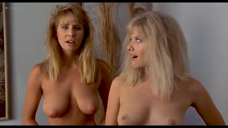 Get gang sheree j wilson nude photos sex fantasy fest