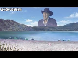 vidoschan - Yuru Camp
