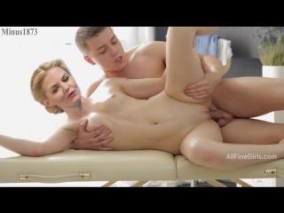 (18+) Дженнифер Моррисон (Jennifer Morrison) #1 Faked Porno Video Порно INCREDIBLE FAKES