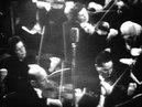 Концерт Вана Клиберна (Вэн Клайберн) (1958)