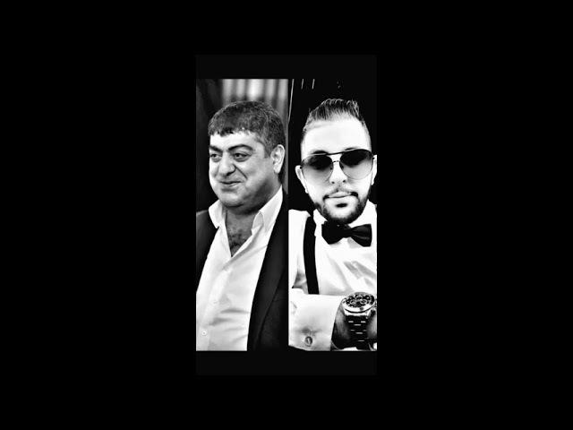 Dj Davo Ft Tatul Avoyan iMNES