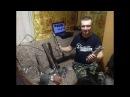 РБК 51 2 Добродел Мой лучший самогонный аппарат