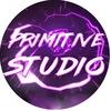 Primitive Studio| Primitive Survival