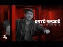 Valentin Nica Astă seară Official Video