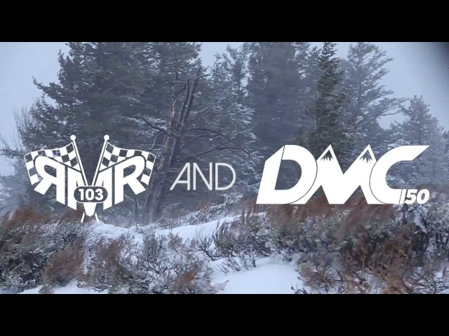 [MOTORFIST] Whiteout / featuring Rob Kincaid David McClure