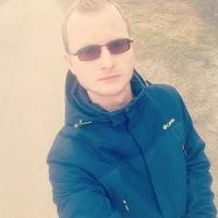 АлексейЮрин