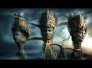 DIVINUS - 1-Hour Epic Music Mix | Powerful Ancient Fantasy Vocal | Orchestral Music