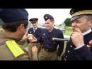 Трейлер документального фильма «Военная приемка. След в истории»