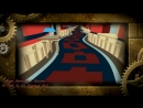 Ennio Morricone Mixtron - Le Vent, Le Cri Original Mix ™Trance Video HD