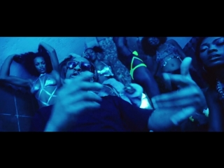 Rae Sremmurd - Set The Roof ft. Lil' Jon