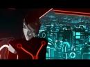 Трон Восстание - Эпизод 11