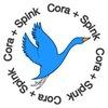 Cora + Spink