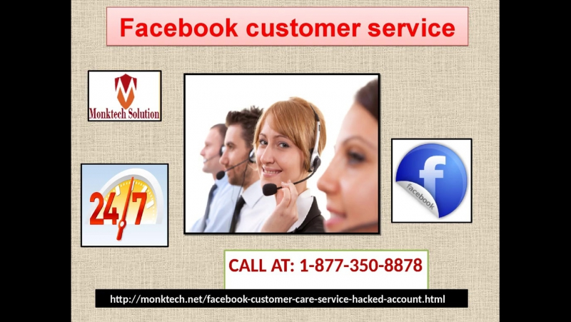 Alienate your FB issues with Facebook Customer Service 1 877 350 8878 consummate guidance