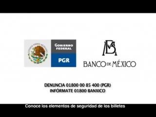 Banco de méxico_billetes_y_monedas_presuntamente_falsos